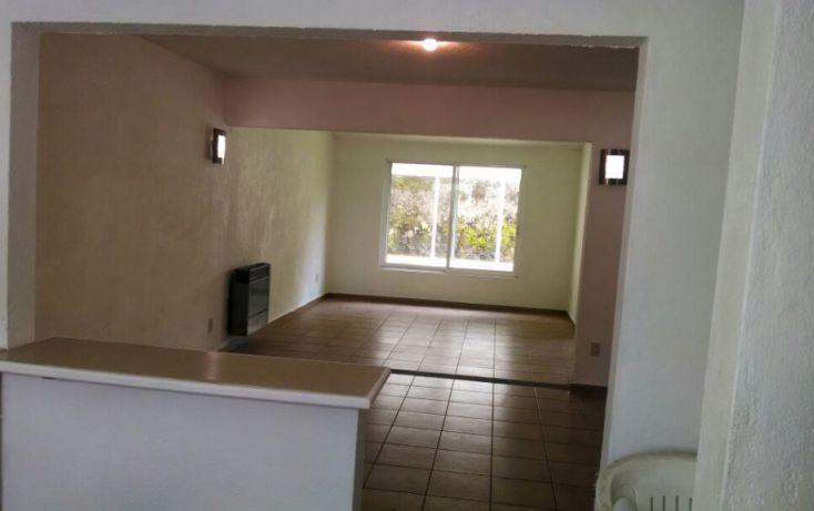 Foto de casa en venta en, lomas de atzingo, cuernavaca, morelos, 1071793 no 17