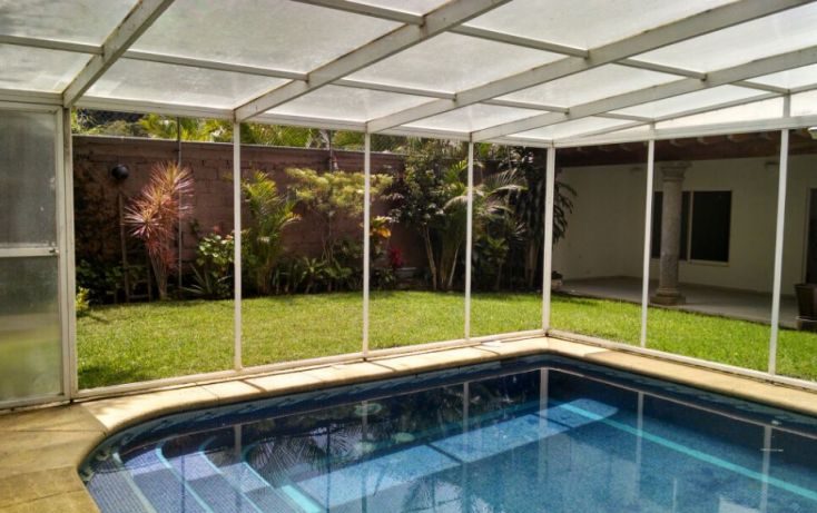 Foto de casa en venta en, lomas de atzingo, cuernavaca, morelos, 1071793 no 19