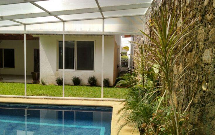Foto de casa en venta en, lomas de atzingo, cuernavaca, morelos, 1071793 no 20