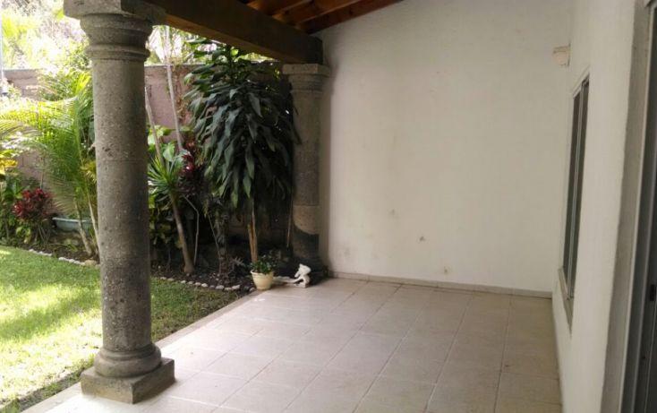 Foto de casa en venta en, lomas de atzingo, cuernavaca, morelos, 1071793 no 21