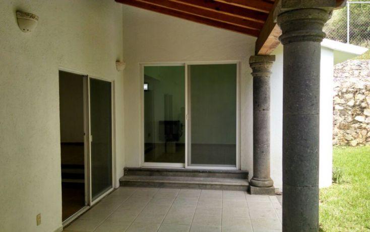 Foto de casa en venta en, lomas de atzingo, cuernavaca, morelos, 1071793 no 22