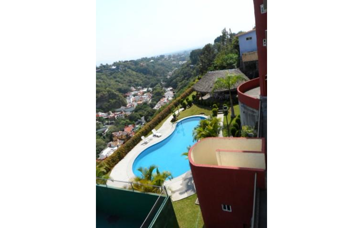 Foto de departamento en venta en  , lomas de atzingo, cuernavaca, morelos, 1073071 No. 01