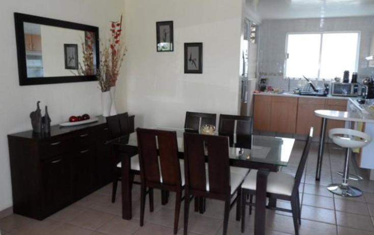 Foto de departamento en venta en  , lomas de atzingo, cuernavaca, morelos, 1073071 No. 04