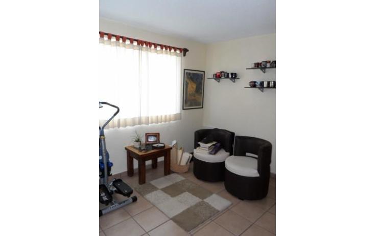 Foto de departamento en venta en  , lomas de atzingo, cuernavaca, morelos, 1073071 No. 08