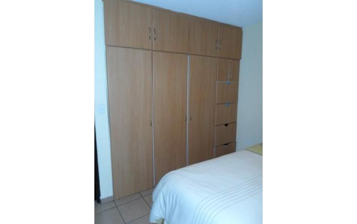 Foto de departamento en venta en  , lomas de atzingo, cuernavaca, morelos, 1073071 No. 11