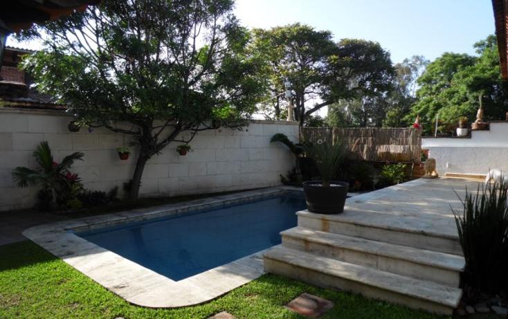 Foto de casa en venta en  , lomas de atzingo, cuernavaca, morelos, 1087917 No. 03