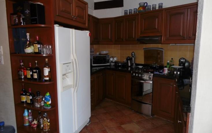 Foto de casa en venta en  , lomas de atzingo, cuernavaca, morelos, 1087917 No. 09