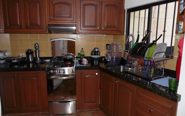 Foto de casa en venta en  , lomas de atzingo, cuernavaca, morelos, 1087917 No. 10