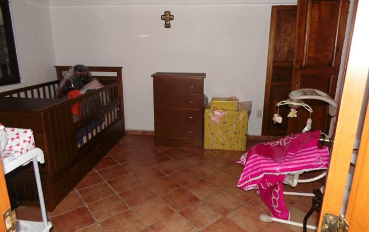 Foto de casa en venta en  , lomas de atzingo, cuernavaca, morelos, 1087917 No. 11