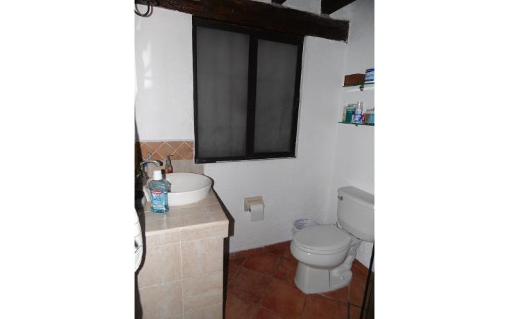 Foto de casa en venta en  , lomas de atzingo, cuernavaca, morelos, 1087917 No. 12