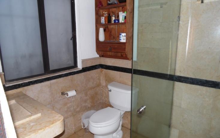 Foto de casa en venta en, lomas de atzingo, cuernavaca, morelos, 1087917 no 13