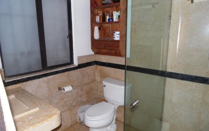 Foto de casa en venta en  , lomas de atzingo, cuernavaca, morelos, 1087917 No. 13