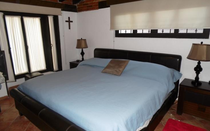 Foto de casa en venta en  , lomas de atzingo, cuernavaca, morelos, 1087917 No. 14