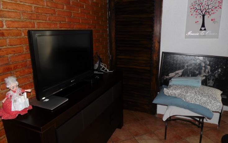 Foto de casa en venta en, lomas de atzingo, cuernavaca, morelos, 1087917 no 15