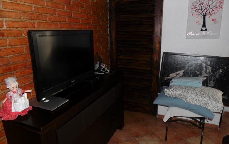 Foto de casa en venta en  , lomas de atzingo, cuernavaca, morelos, 1087917 No. 15