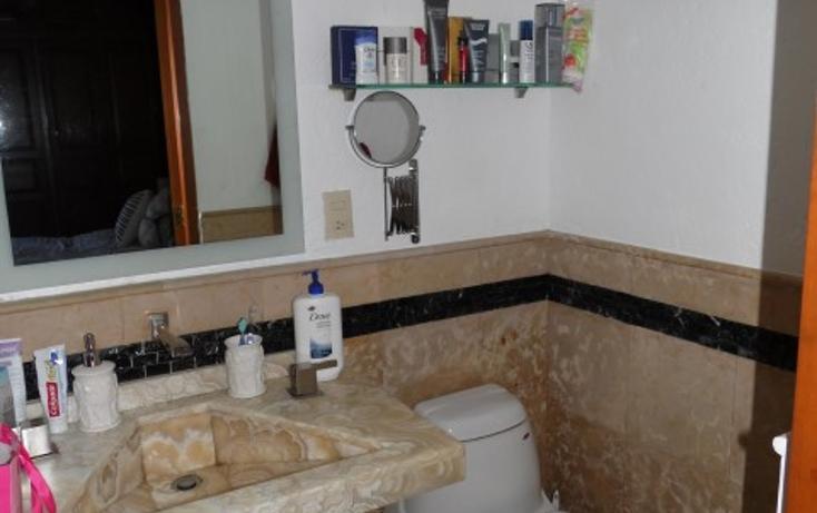 Foto de casa en venta en, lomas de atzingo, cuernavaca, morelos, 1087917 no 18