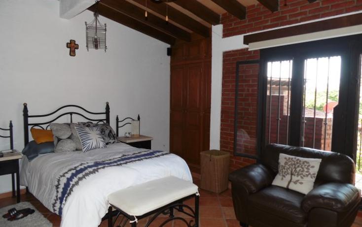 Foto de casa en venta en, lomas de atzingo, cuernavaca, morelos, 1087917 no 19