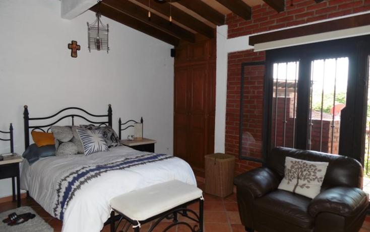 Foto de casa en venta en  , lomas de atzingo, cuernavaca, morelos, 1087917 No. 19