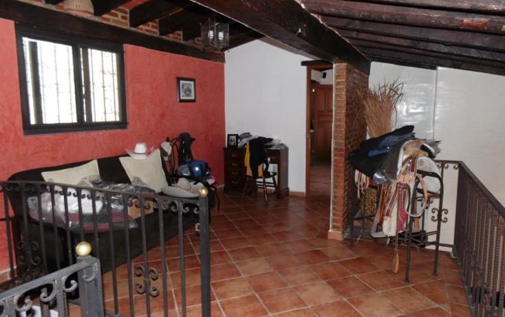 Foto de casa en venta en, lomas de atzingo, cuernavaca, morelos, 1087917 no 20