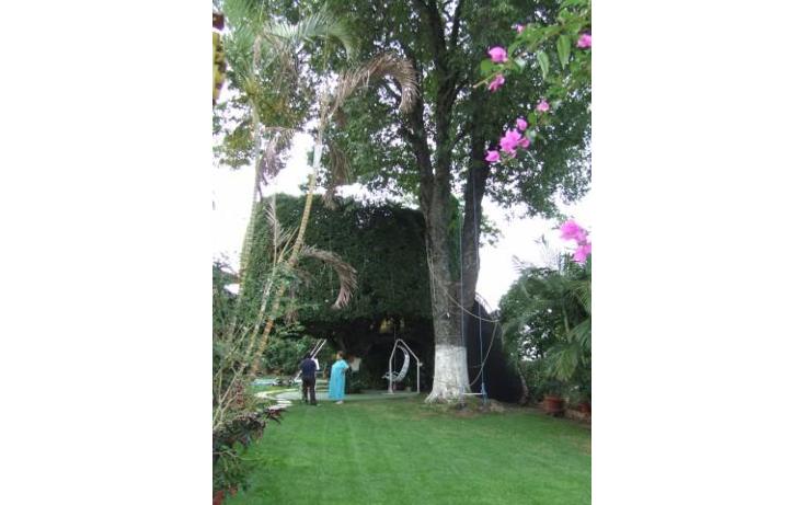 Foto de casa en venta en  , lomas de atzingo, cuernavaca, morelos, 1104275 No. 05