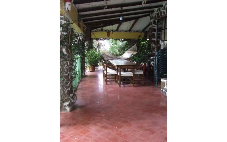 Foto de casa en venta en  , lomas de atzingo, cuernavaca, morelos, 1104275 No. 09