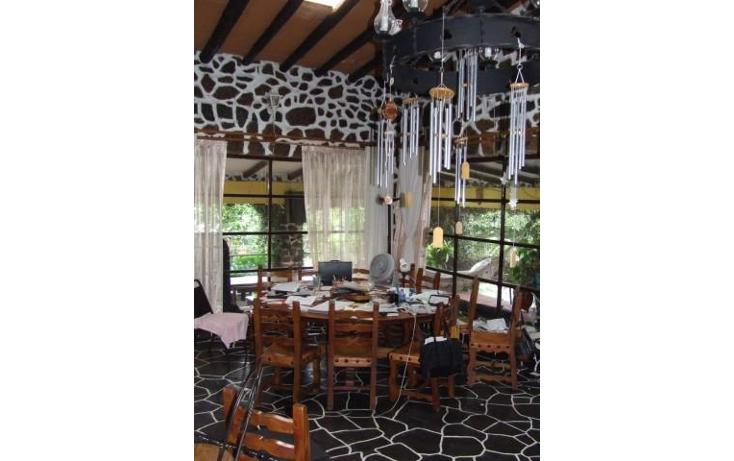 Foto de casa en venta en  , lomas de atzingo, cuernavaca, morelos, 1104275 No. 13