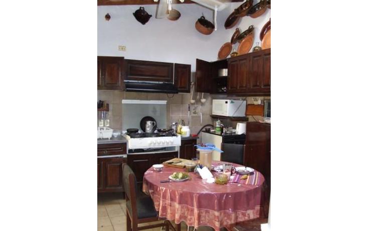 Foto de casa en venta en  , lomas de atzingo, cuernavaca, morelos, 1104275 No. 14