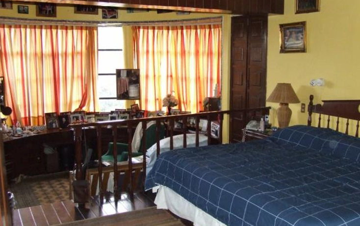 Foto de casa en venta en  , lomas de atzingo, cuernavaca, morelos, 1104275 No. 15