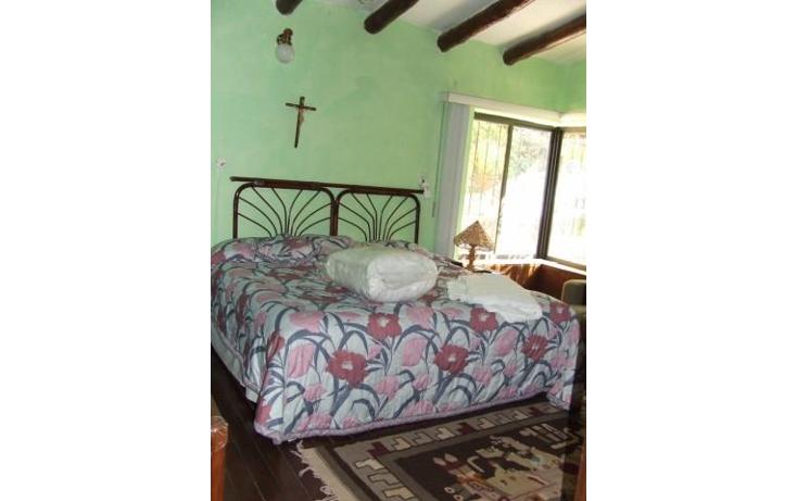 Foto de casa en venta en  , lomas de atzingo, cuernavaca, morelos, 1104275 No. 16