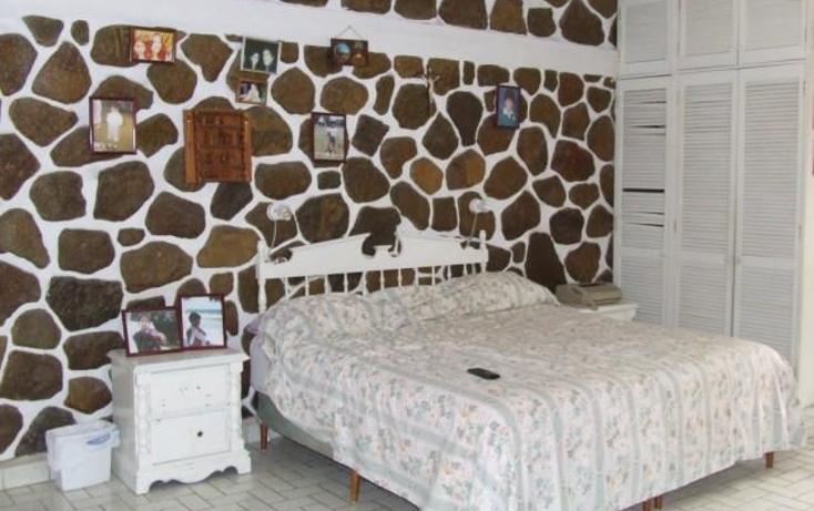 Foto de casa en venta en  , lomas de atzingo, cuernavaca, morelos, 1104275 No. 19
