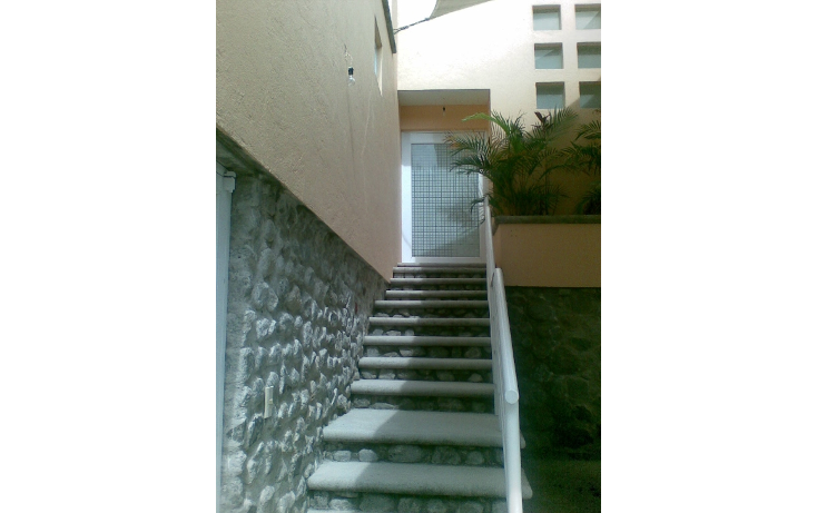 Foto de casa en renta en  , lomas de atzingo, cuernavaca, morelos, 1104677 No. 02