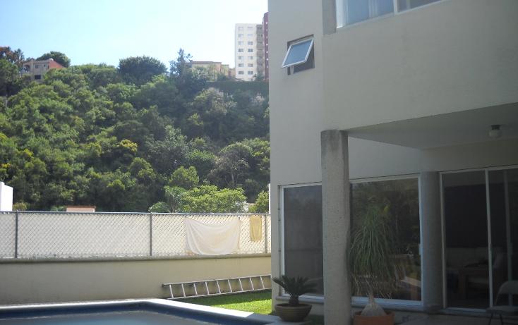 Foto de casa en renta en  , lomas de atzingo, cuernavaca, morelos, 1104677 No. 06