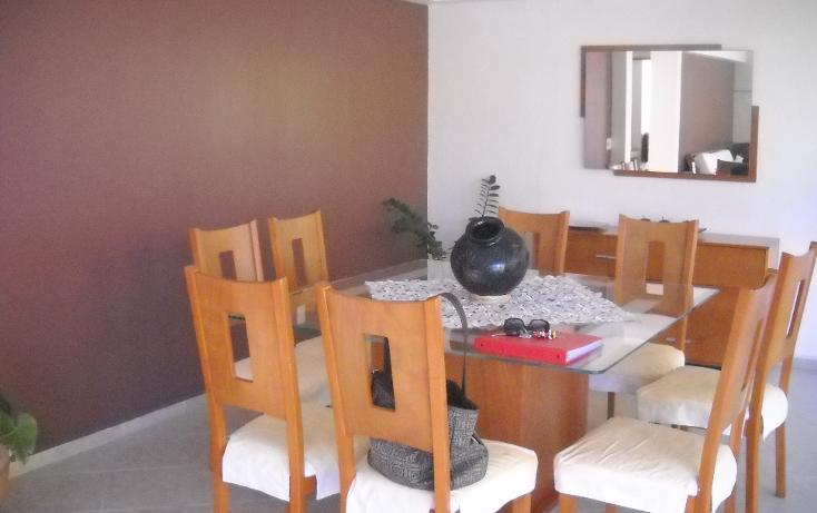 Foto de casa en renta en  , lomas de atzingo, cuernavaca, morelos, 1104677 No. 07