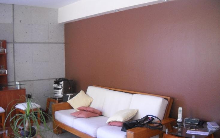 Foto de casa en renta en  , lomas de atzingo, cuernavaca, morelos, 1104677 No. 08