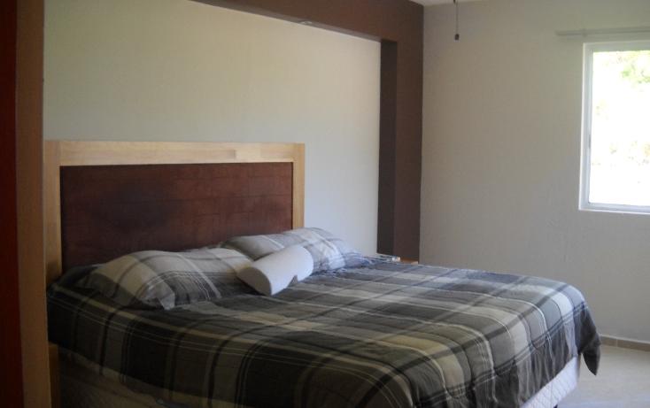 Foto de casa en renta en  , lomas de atzingo, cuernavaca, morelos, 1104677 No. 12