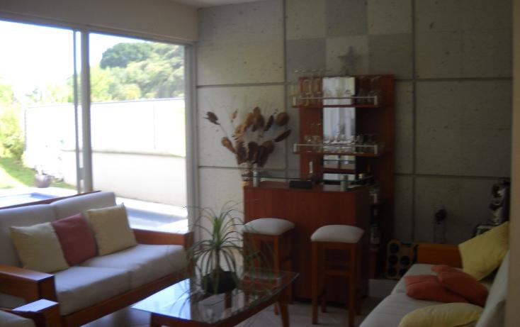 Foto de casa en renta en  , lomas de atzingo, cuernavaca, morelos, 1104677 No. 13