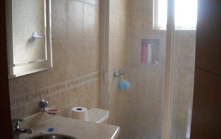 Foto de casa en renta en  , lomas de atzingo, cuernavaca, morelos, 1104677 No. 15