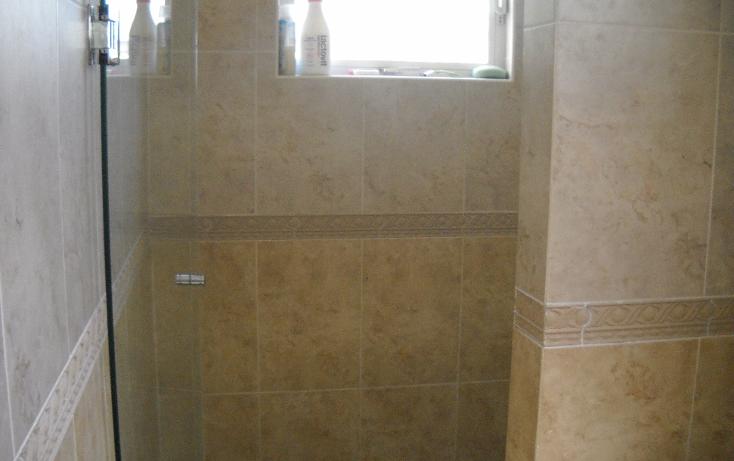 Foto de casa en renta en  , lomas de atzingo, cuernavaca, morelos, 1104677 No. 16