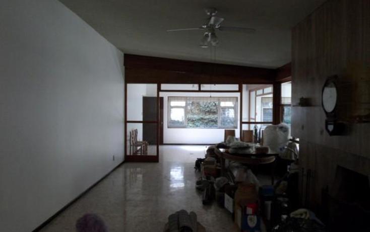 Foto de casa en renta en  , lomas de atzingo, cuernavaca, morelos, 1114293 No. 06