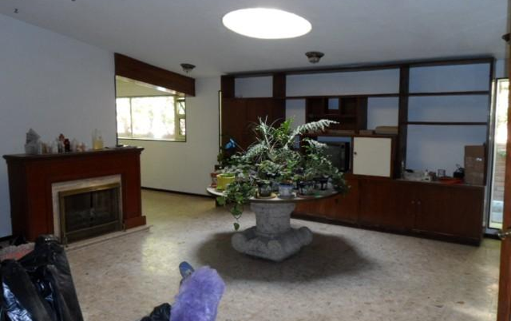 Foto de casa en renta en  , lomas de atzingo, cuernavaca, morelos, 1114293 No. 07