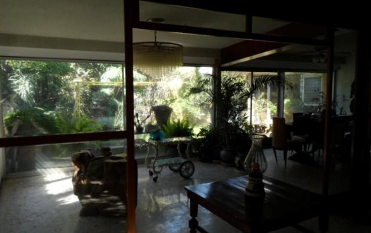 Foto de casa en renta en  , lomas de atzingo, cuernavaca, morelos, 1114293 No. 08