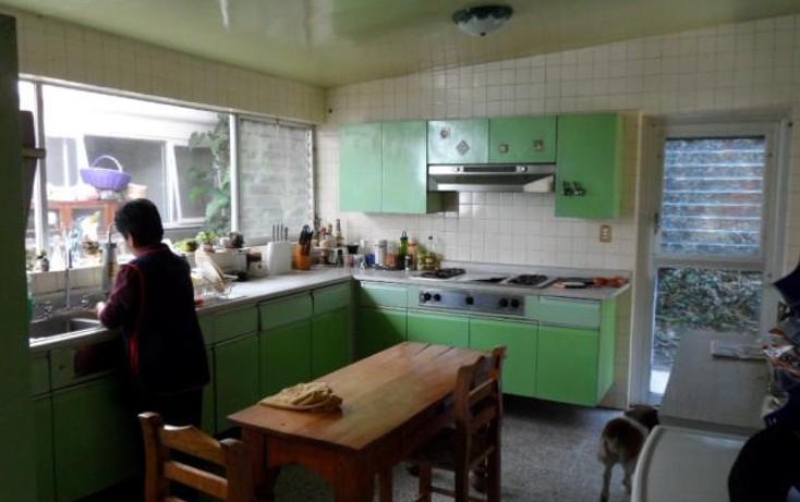 Foto de casa en renta en  , lomas de atzingo, cuernavaca, morelos, 1114293 No. 10