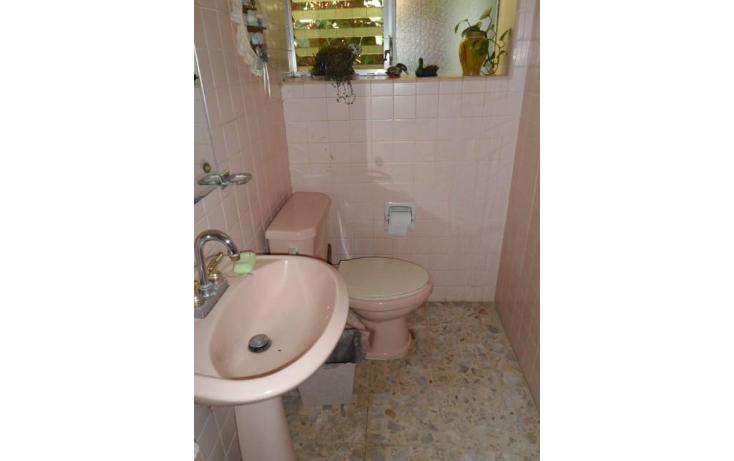 Foto de casa en renta en  , lomas de atzingo, cuernavaca, morelos, 1114293 No. 11