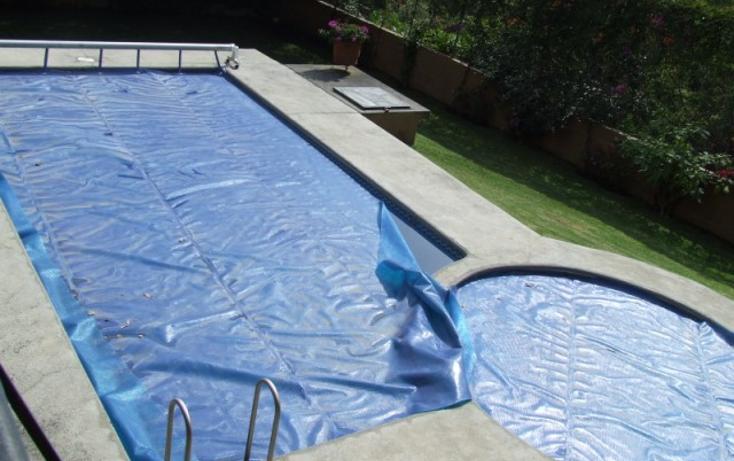 Foto de casa en renta en  , lomas de atzingo, cuernavaca, morelos, 1120845 No. 03