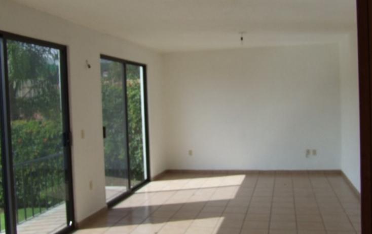Foto de casa en renta en  , lomas de atzingo, cuernavaca, morelos, 1120845 No. 06