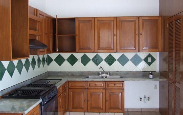 Foto de casa en condominio en renta en  , lomas de atzingo, cuernavaca, morelos, 1120845 No. 07