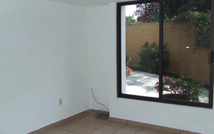 Foto de casa en renta en  , lomas de atzingo, cuernavaca, morelos, 1120845 No. 08