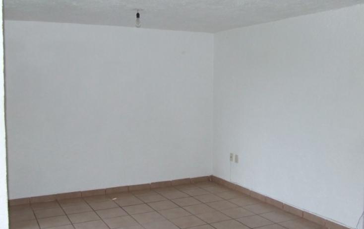 Foto de casa en renta en  , lomas de atzingo, cuernavaca, morelos, 1120845 No. 10