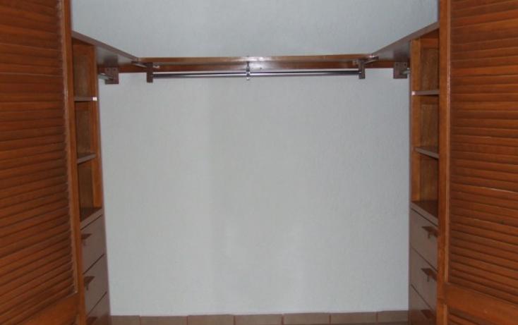 Foto de casa en condominio en renta en  , lomas de atzingo, cuernavaca, morelos, 1120845 No. 11