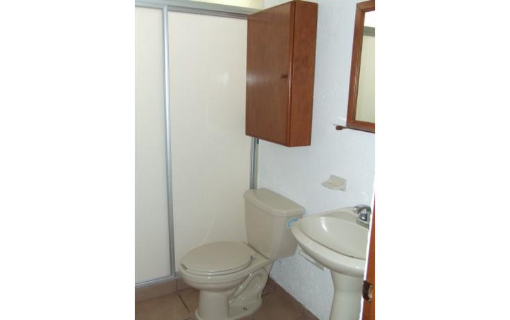 Foto de casa en renta en  , lomas de atzingo, cuernavaca, morelos, 1120845 No. 14
